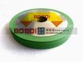 玻璃管 玉器 陶瓷瓷器 磁性切