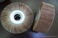 玻璃管 玉器 陶瓷瓷器 磁性切割片 4
