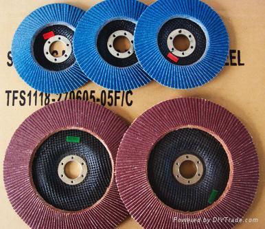 玻璃管 玉器 陶瓷瓷器 磁性切割片 5
