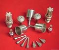 玻璃管 玉器 陶瓷瓷器 磁性切割片 3
