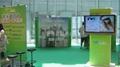 Plasma TV & LCD TV rental Hong Kong