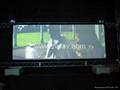 廣東LED屏幕 2
