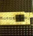 3MSJ-5003/5012/