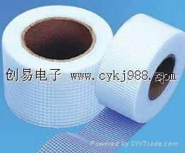 网格玻璃纤维胶带cy-8361 1