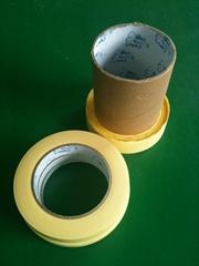 高温美纹胶带M012