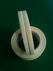 高溫美紋紙膠帶M321 (熱門產品 - 1*)