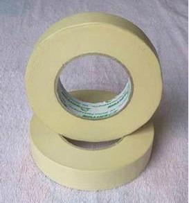 高溫美紋紙M021 1
