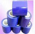 PVC明兰保护膜
