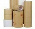 定位纸(保护纸)