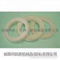 高溫美紋紙膠帶M0260