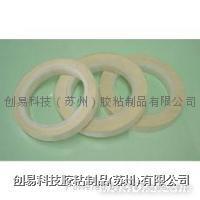 高温美纹纸胶带M0260