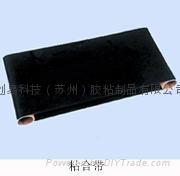 PTFE无接缝粘合机带/胶带