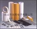 棉紙雙面膠CY816