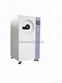 Low Temperature Plasma Sterilizers 90L