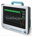 Maternal / Fetal Monitor CE Marked