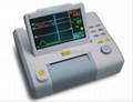 Fetal Monitor CE marked