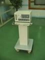 Infant Ventilator