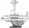 Surgical X-ray Machine