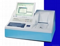 Chemiluminescence Immunoassay Analyzer - ⅡM