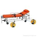 aluminum alloy stretchers
