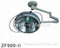 ZF900/600-II /ZF900-II Shadowless O.T.Light