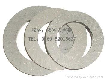 臺灣標準型電磁離合器EFC 2