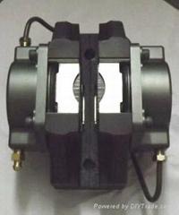 DBM油压碟式刹车器