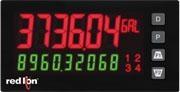供應美國紅獅REDLION進口PAX2A000 PAX2S000上海礫璞