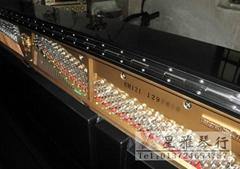 愷撒堡UH121鋼琴