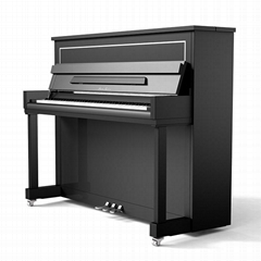 珠江钢琴PH1