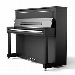 珠江钢琴PH2