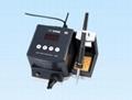 lead-free soldering station 1