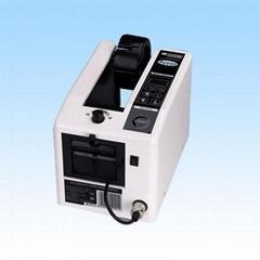 Automatic Tape Dispenser AUTOTEK M-1000S/CE APPROVAL