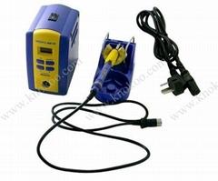 FX-951 lead-free Soldering machine