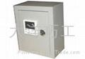 暖风机热风幕控制箱 1