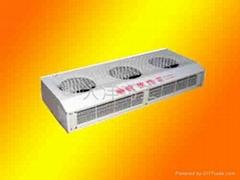 沈阳大洋巧工冷暖设备有限责任公司