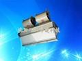 离心式热风幕机热空气幕RM-2