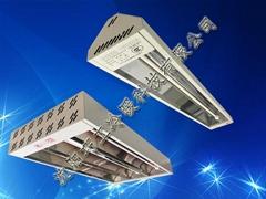 最适合高温瑜伽馆使用的加热设备远红外高温辐射式电暖气