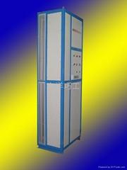 RM型侧送风离心式热风幕机热空气幕