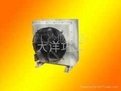 大空间工业暖风机NF-44.3