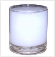 纳米增稠剂硅酸镁锂