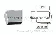 316L不鏽鋼五金制品