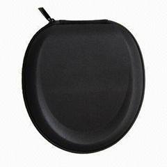 EVA 耳机包