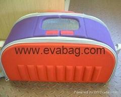EVA coolbag
