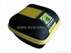 EVA硬表盒