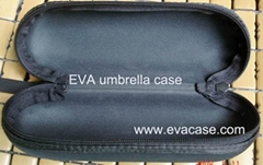 umbrella case made of EVA foam