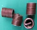 锁紧型钢丝螺套