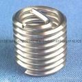 普通型鋼絲螺套