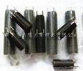 碳钢材质插销螺套加长型