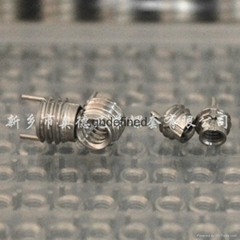 KEYSERT插銷式螺紋護套 (熱門產品 - 1*)